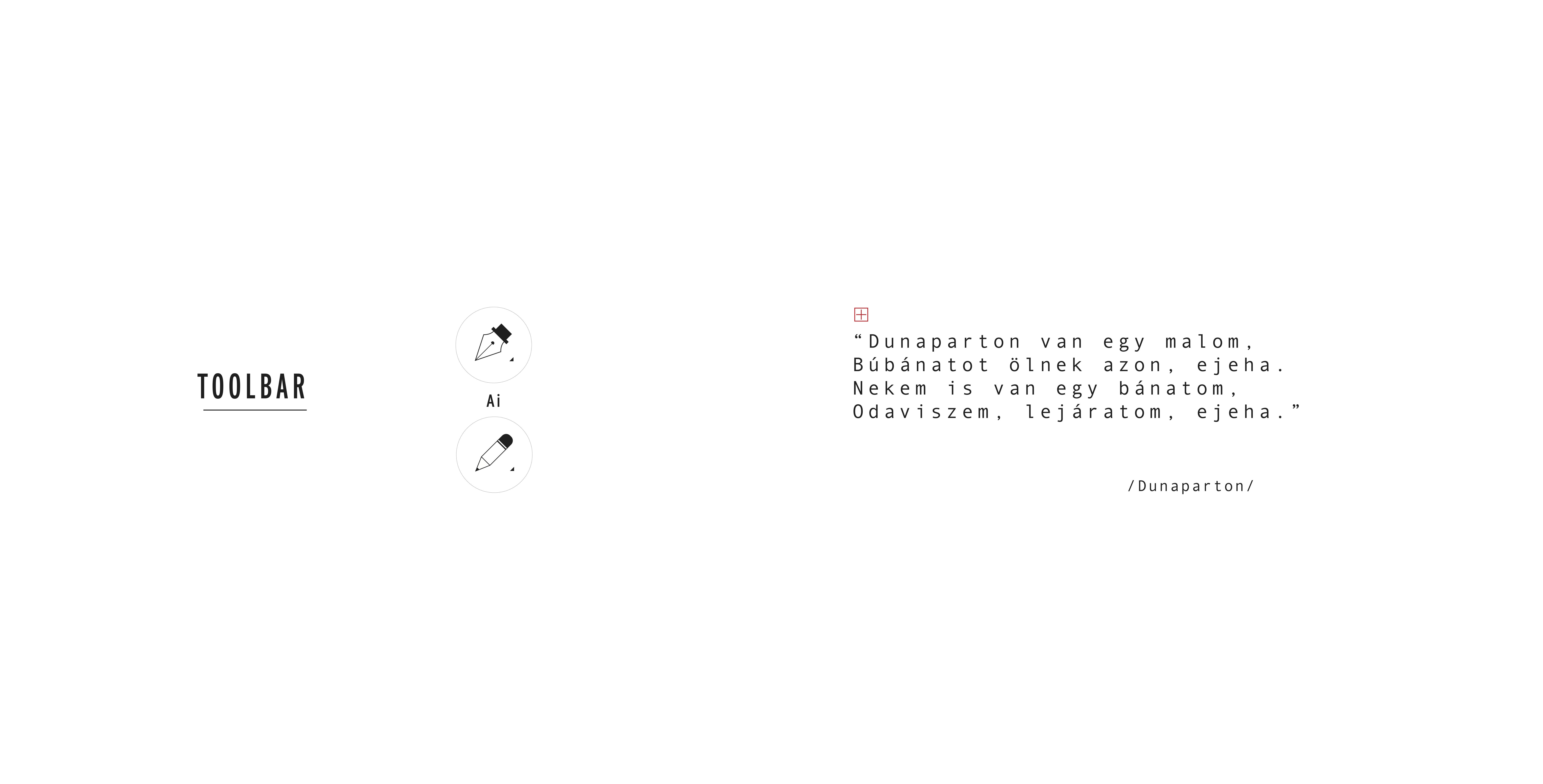 lyrics_Dunaparton