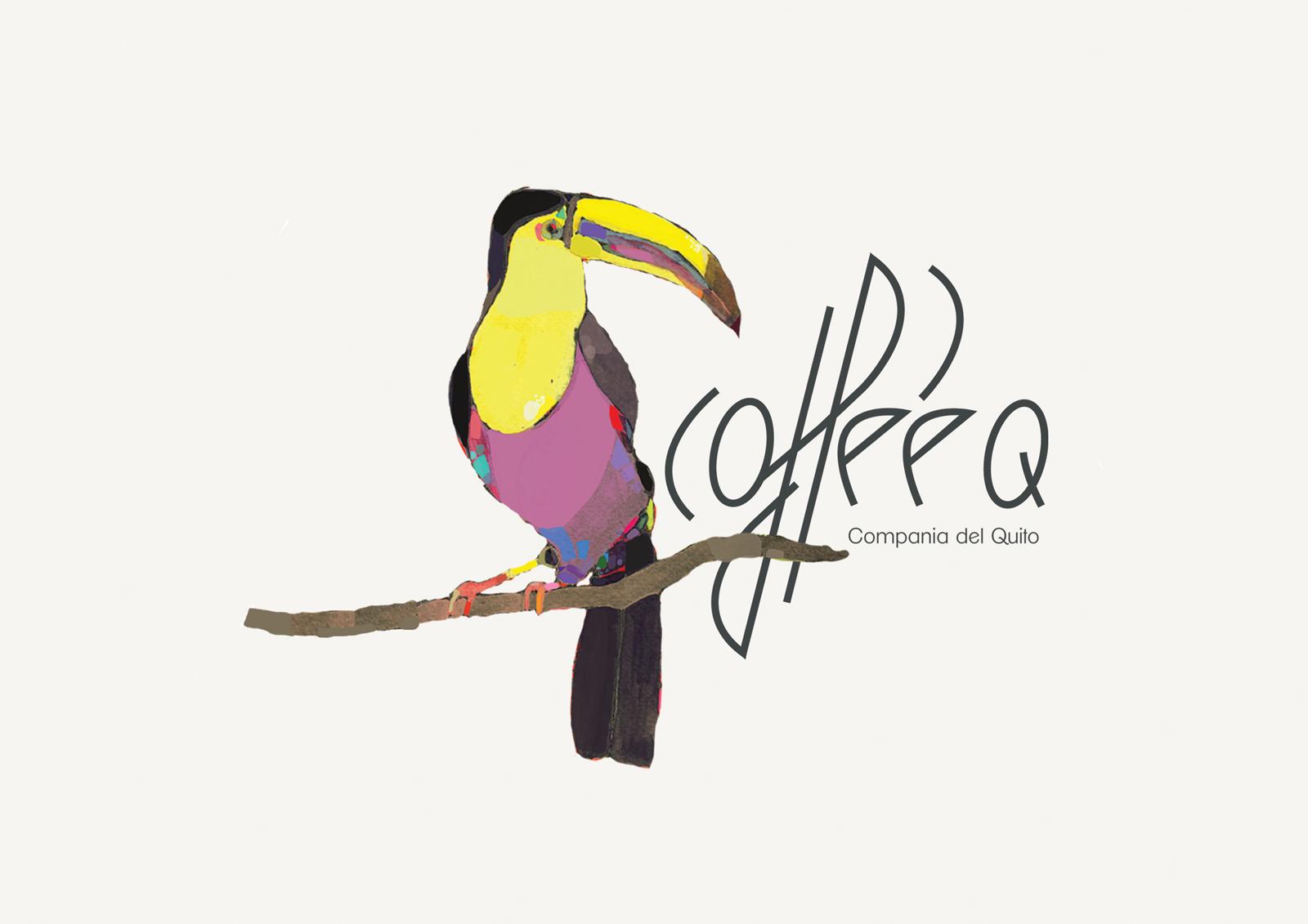 CaffeQ