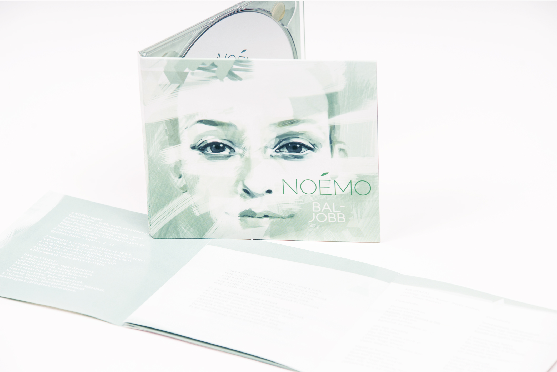 Noemo