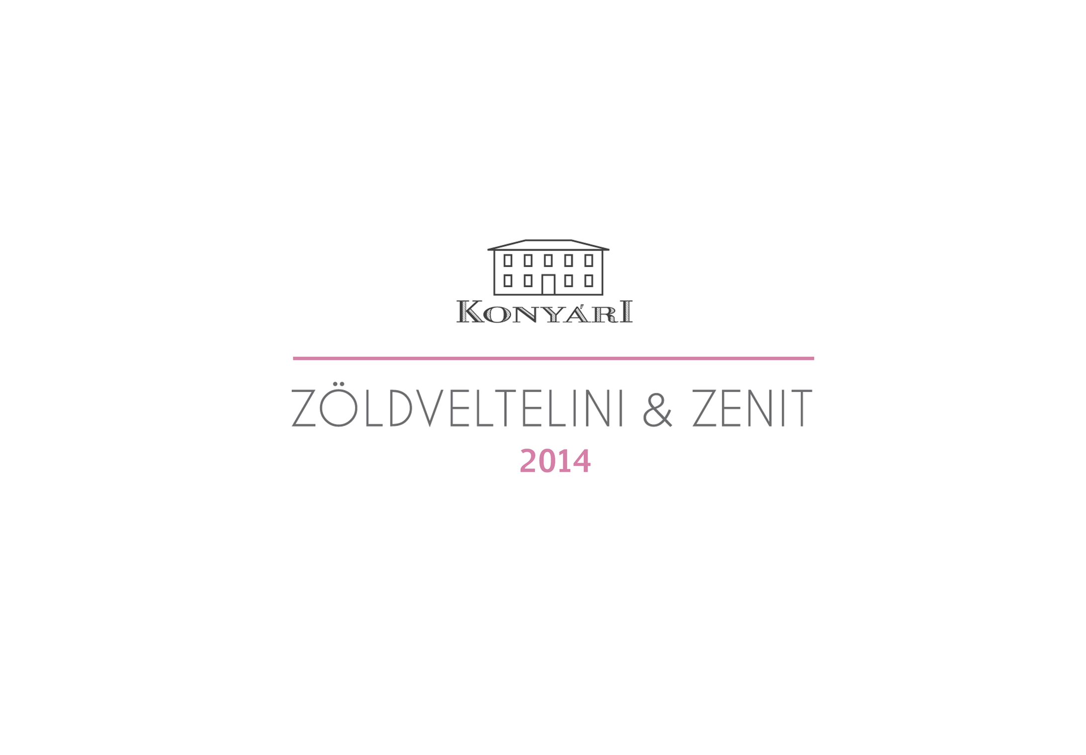Zöldveltelini & Zenit