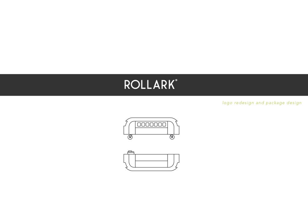 ROLLARK