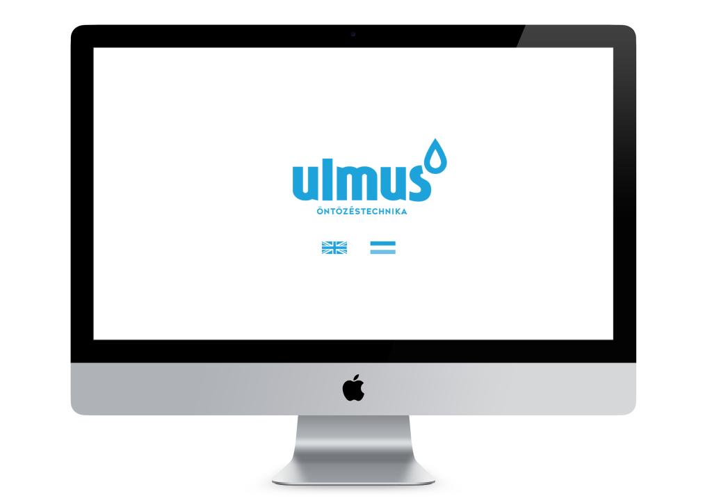 Ulmus
